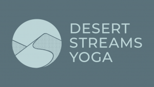 Desert Streams Yoga